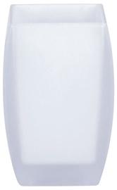 Spirella Freddo White Plastic
