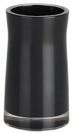 Spirella Sydney Acrylic Black