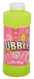 Мыльные пузыри AW184617, 0.5 л