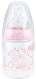 Nuk First Choice+ Rose 150ml Bottle 10743500