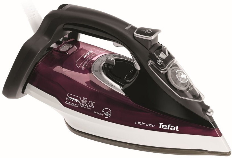 Tefal Ultimate Anti-Calc FV9788