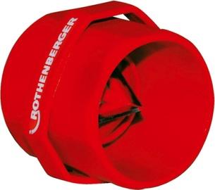 Rothenberger Universal Internal and External Deburrer 3-36mm