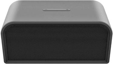 Bezvadu skaļrunis Manta SPK9007 Onyx, 6 W