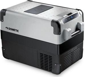 Automašīnu ledusskapis Dometic CFX40W, 38 l