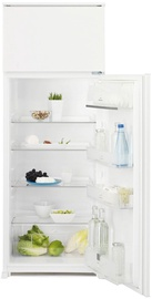 Iebūvējams ledusskapis Electrolux EJN2301AOW