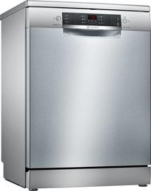 Trauku mazgājamā mašīna Bosch SMS46NI05E