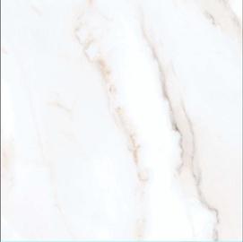 Seramiksan Santana Floor Tiles 40x40cm White