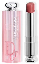 Губная помада Christian Dior Lip Glow Rosewood, 3 г