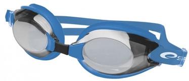 Peldēšanas brilles Spokey Diver, zila