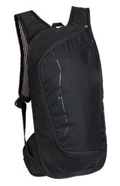 Cube Backpack Pure 4Rrace Black