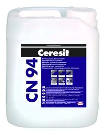 Grunts Ceresit CN 94 Deep Primer 5l