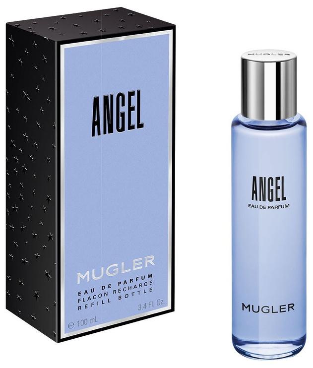Парфюмированная вода Thierry Mugler Angel 100ml EDP Refill