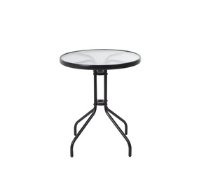 Galds SN Bistro Table