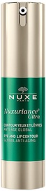 Nuxe Nuxuriance Ultra Eye And Lip Contour 15ml