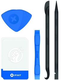 iFixit Prying Opening Tool Assortment