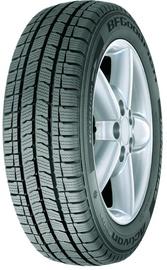 Зимняя шина BFGoodrich Activan Winter, 215/75 Р16 116 R C B 71