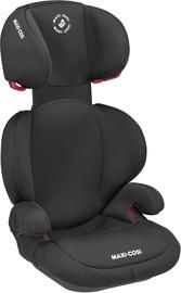 Mašīnas sēdeklis Maxi-Cosi Rodi SPS Basic Black, 15 - 36 kg