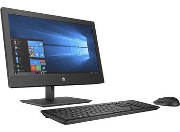 HP ProOne 400 G5 7EM87EA PL