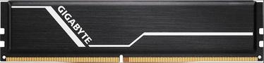 Operatīvā atmiņa (RAM) Gigabyte PC21300 DDR4 64 GB CL16 2666 MHz