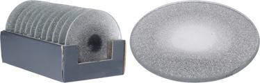 Trauks ACC005870, 150 mm x 150 mm x 4 mm