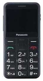 Panasonic KX-TU150 Dual Black