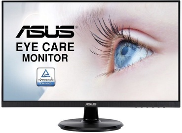 Monitors Asus VA24DQ, 24""