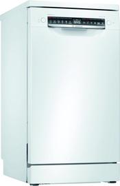 Посудомоечная машина Bosch SPS4HMW61E