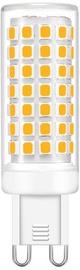 Leduro 21058 LED Bulb G9 2700K