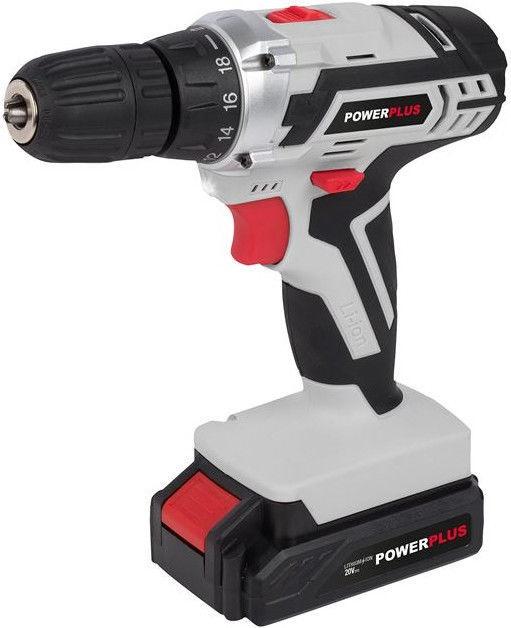 Urbis Powerplus POWC1071