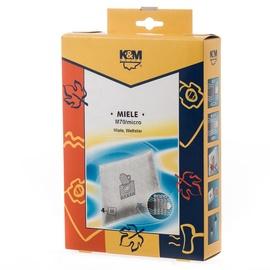 K&M M70 Micro