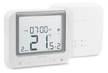 Termostats Salus Controls Termostat RT520RF