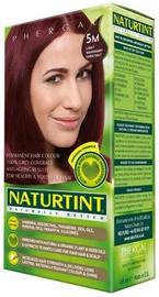 Matu krāsa Naturtint Permanent 5M, 165 ml