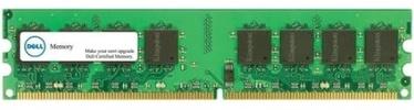 Operatīvā atmiņa (RAM) Dell AA335286 DDR4 16 GB CL19 2666 MHz
