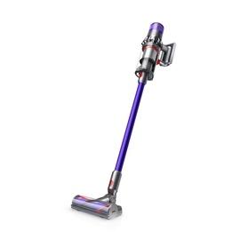 Vacuum cleaner Dyson V11 Animal+