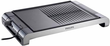 Электрический гриль Philips HD4419/20
