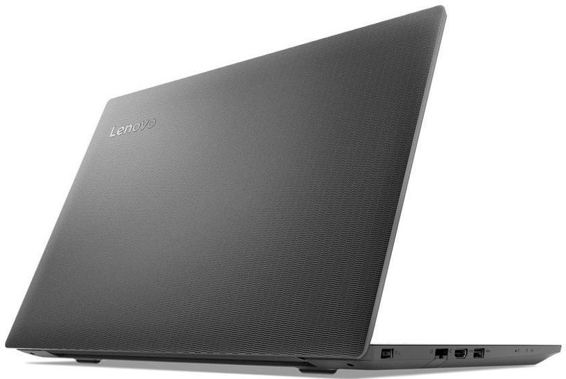 Lenovo V130-15 Full HD SSD Kaby Lake i3