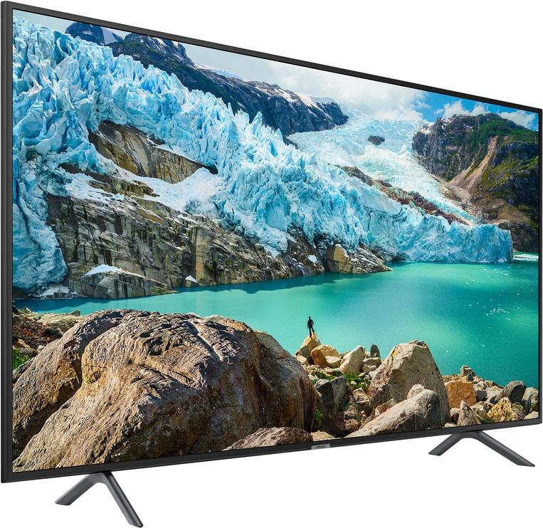 Televizors Samsung UE43RU7172