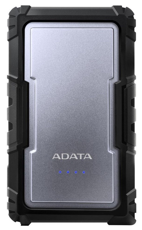 ADATA D16750 Power Bank