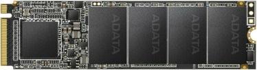 Adata XPG SX6000 Lite M.2 512GB