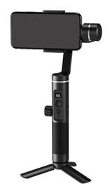 Feiyu-Tech SPG-2 Smartphone Gimbal