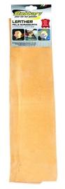 Bottari Chamois Leather Cloth 24 x 35cm Size 10 32058