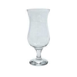 LAV Cocktail Glass Set 46cl 6pcs