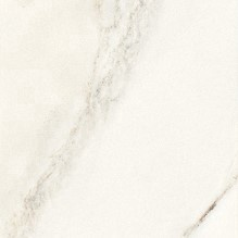 Cersanit Floor Tiles Gres Car G405