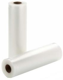 Vakuuma maisi Gastroback 46100, 600x20 cm, 2 gab.