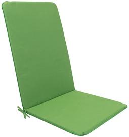 Krēslu spilvens Home4you Ohio, 120 x 50 cm