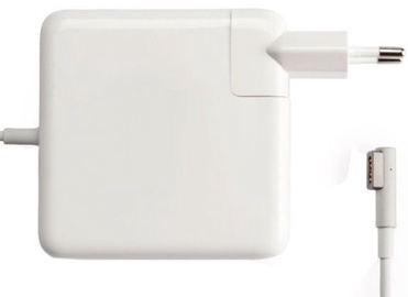 CP Apple Magsafe 85W Power Adapter MacBook Pro 15/17