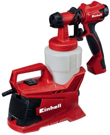 Einhell Paint Spray System TC-SY 600 S