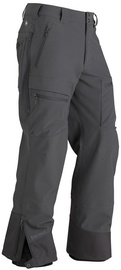 Marmot Flexion Pants Grey L