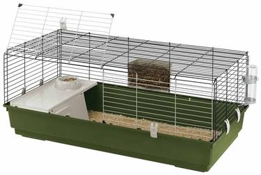 Клетка для грызунов Ferplast Rabbit 120, 1180 мм x 585 мм x 495 мм