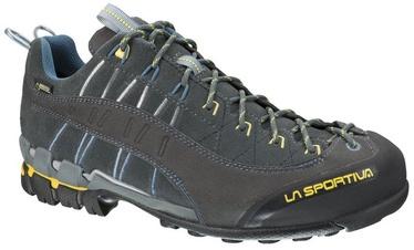 Ботинки La Sportiva Hyper Gore-Tex Dark Grey 43